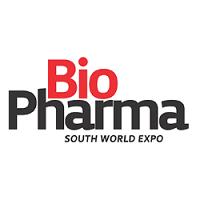 Bio Pharma South World Expo 2019 Hyderabad