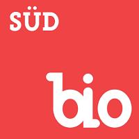 BioSüd 2019 Augsburg