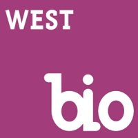 BioWest 2017 Düsseldorf