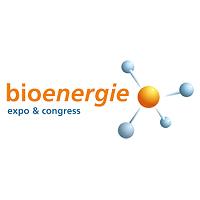 bioenergie expo & congress 2021 Offenburg