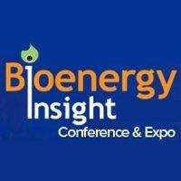 Bioenergy Insight  Edinburgh