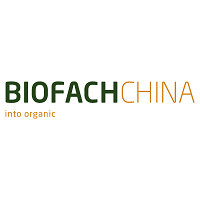 Biofach China  Shanghai
