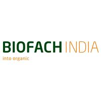 Biofach India  Greater Noida
