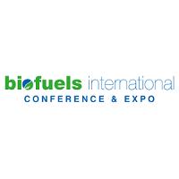 Biofuels International Conference & Expo 2021 Brüssel