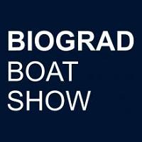 Biograd Boat Show 2021 Biograd na Moru