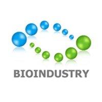 Bioindustry 2019 Sankt Petersburg