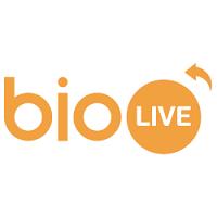 bioLIVE 2020 Shanghai