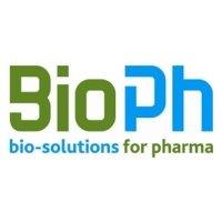 BioPh Japan 2019 Tokio