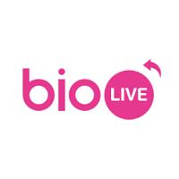 BioLive 2021 Tokio