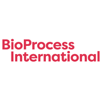 BioProcess International 2021 Boston