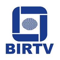 BIRTV 2019 Peking