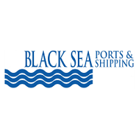 Black Sea Ports & Shipping 2020 Istanbul