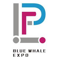 Blue Whale Expo 2019 Shanghai