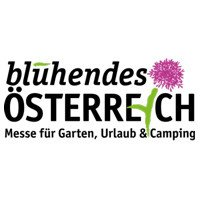 Blühendes Österreich 2022 Wels
