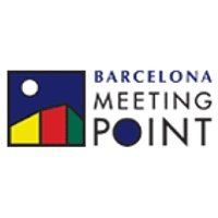Barcelona Meeting Point 2019 Barcelona