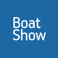 Boat Show  Athen