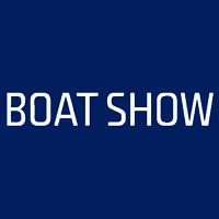 Boat Show  Bratislava