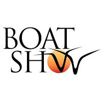 Boat Show  Houston
