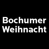 Bochumer Weihnacht  Bochum