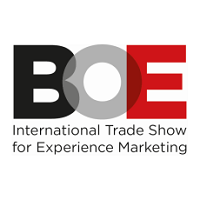 BOE Best of Events 2021 Dortmund