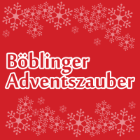 Böblinger Adventszauber 2021 Böblingen