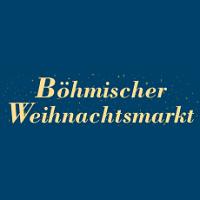 Böhmischer Weihnachtsmarkt  Potsdam
