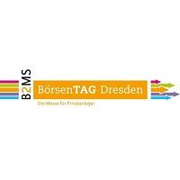 Börsentag 2020 Dresden