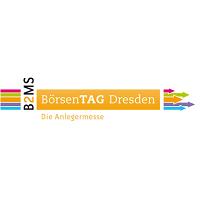 Börsentag 2022 Dresden