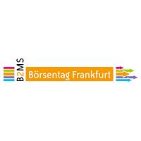 Börsentag 2020 Frankfurt am Main