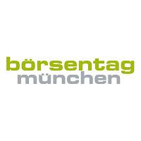 Börsentag  München
