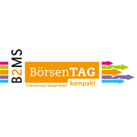 Börsentag kompakt 2019 Leipzig