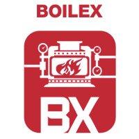 Boilex Asia 2020 Bangkok