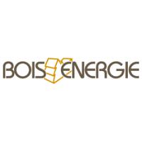 Bois Energie  Nantes