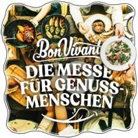 Bon Vivant  Vechta