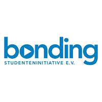 bonding 2021 Karlsruhe