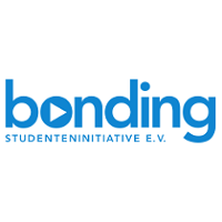 bonding  Bochum