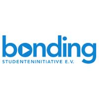 bonding 2021 Hamburg