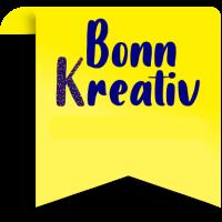 BonnKreativ 2021 Bonn