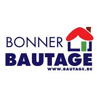 Bonner Bautage  Bonn
