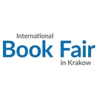 Book Fair 2021 Krakau