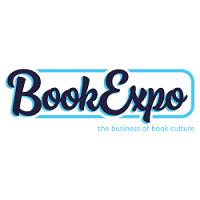 BookExpo America  New York