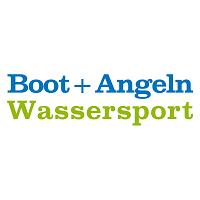 Boot + Angeln, Wassersport 2020 Rostock