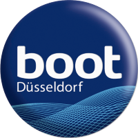 boot 2020 Düsseldorf