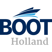 Boot Holland 2020 Leeuwarden