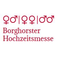 Borghorster Hochzeitsmesse  Osdorf