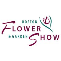 Boston Flower & Garden Show 2020 Boston