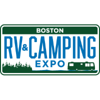 Boston RV & Camping Expo 2020 Boston