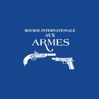 Internationale Waffenbörse 2021 Lausanne