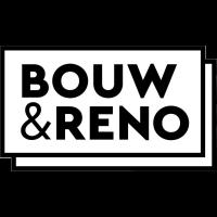 bouw & reno 2022 Antwerpen
