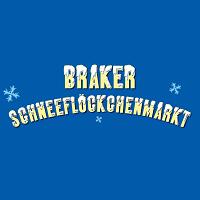 Braker Schneeflöckchenmarkt  Brake